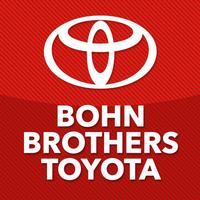 Bohn Brothers Toyota