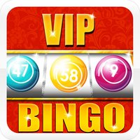 Bingo Vip Premium - Win Big Bonus Bingo Game