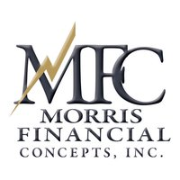 MFC - Morris Financial Concepts