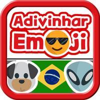 Adivinhar Emoji