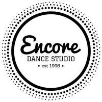 Encore Dance Studio