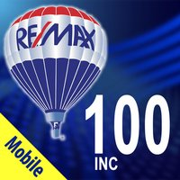 RE/MAX 100 Mobile by Homendo