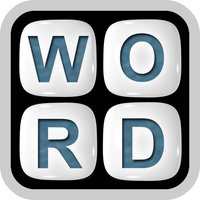 WordSearch - Find Hidden Color Words in Random Marvel Letters Quest