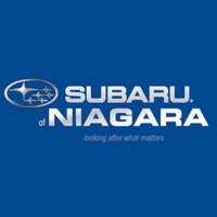 Subaru of Niagara
