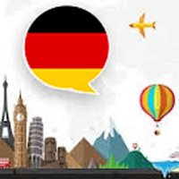 Play and Learn GERMAN