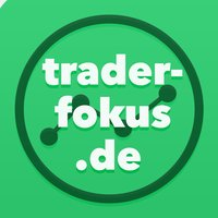 Trader-Fokus
