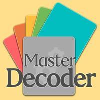Master Decoder