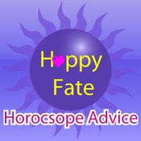 Horoscope Advice.