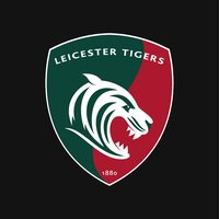 Leicester Tigers - Official