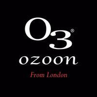 O3 Ozoon