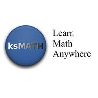 Algebra 1 - Exponents