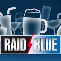 RaidBlue