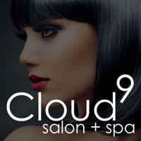 Cloud 9 Salon Spa
