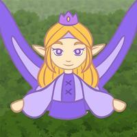 Enchanted Glen