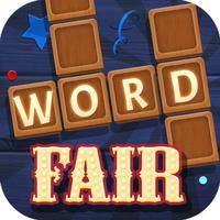 Word Fair
