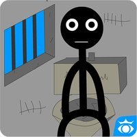 Stickman jailbreak