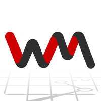 WITHME — find your team! The best news: your own guide for sports and hobby!