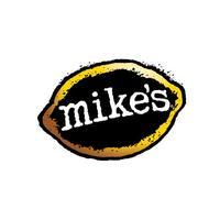 mike's Lemonheads