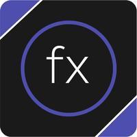 Inout Blockchain FiatExchanger