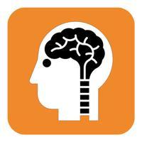 Neurology and RITE questions Lite