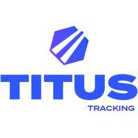 Titus Tracking
