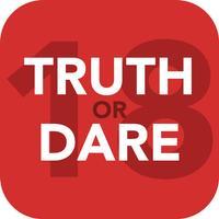 Truth or Dare - 18+ Edition