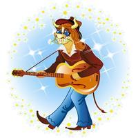 Guitar Tutor - Music Writing Helper For Guitar Players