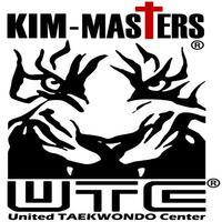 KimMastersUTC