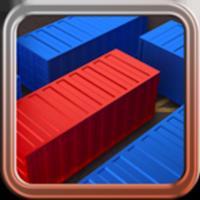 Unblock Block Puzzle Game