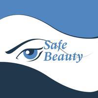 Safe Beauty