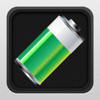 Battery Buddy Free