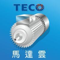 TECO Smart-Motor