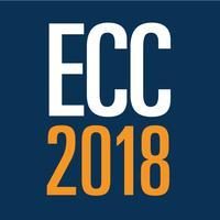 ECC 2018