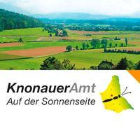 Knonauer-Amt