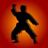 World Martial Arts Leaderboard