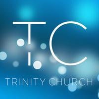 Trinity Mesa