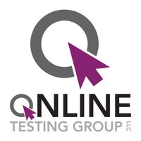 Online Testing Group