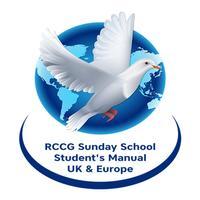RCCG SSUK 2018 2019 STUDENT