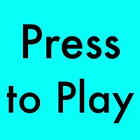 Press to Play