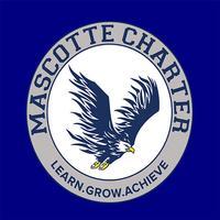 Mascotte-Charter-School