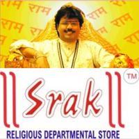 Shiv Rudraksh Anusandhan Kendr