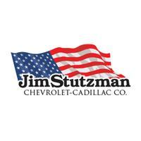 Jim Stutzmen Chevrolet Cadillac Service