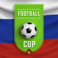 Football WC Russia