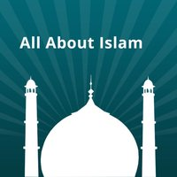 All Muslims: All About Islam