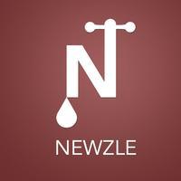 Newzle - Top News Headlines