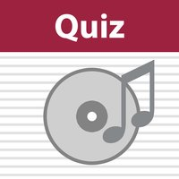 Song Quiz