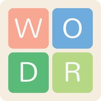 Word Genius: Train your brain hidden word puzzler