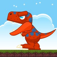 Caveman vs Dino Wars