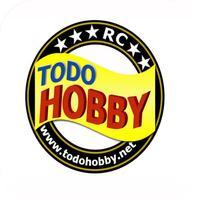 Todo Hobby
