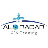 AlRadar GPS Trading